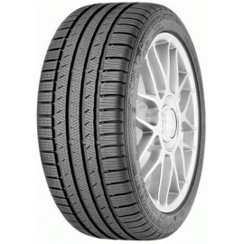 Gomme Invernali 225 50 17 CONTINENTAL WINTERCONT TS810 94H