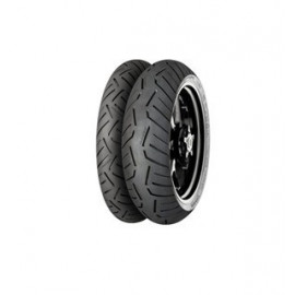 Gomme Moto 120 70 19 CONTINENTAL ROADATTACK 3 60W