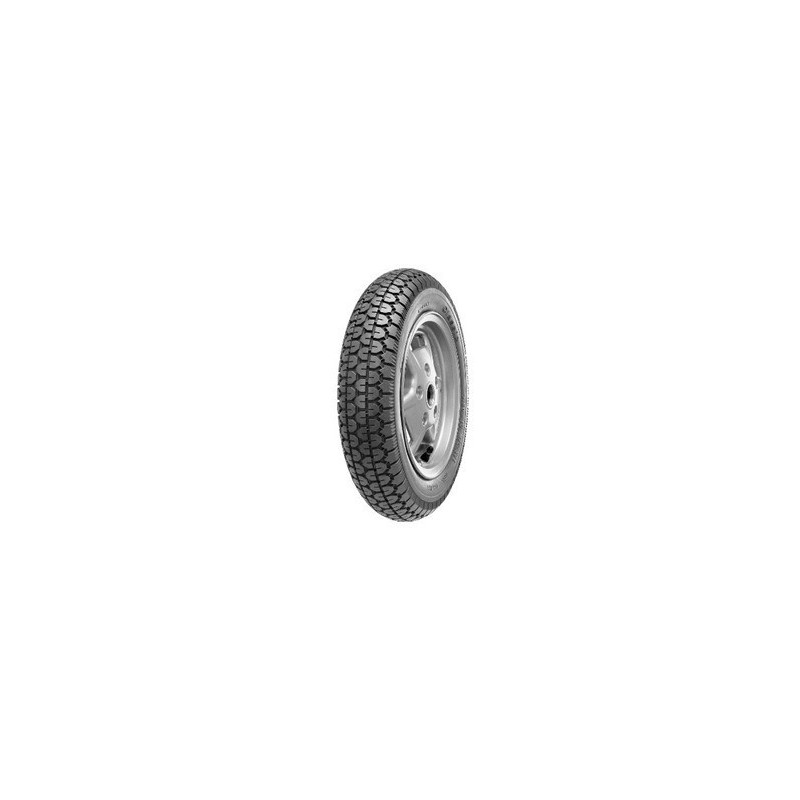 Gomme Moto 3.00 80 10 CONTINENTAL CLASSIC 50J