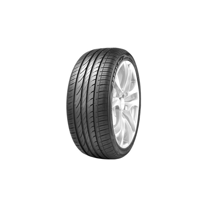 Gomme Estive 145 70 13 LINGLONG GREENMAX 71T