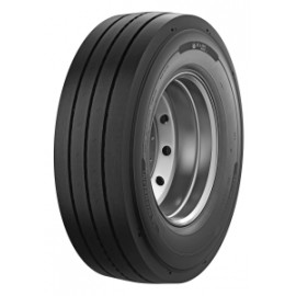 Gomme 215 75 17.5 MICHELIN X LINE ENERGY T 135/133J