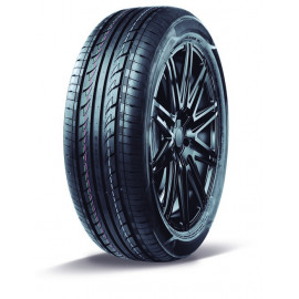 Gomme Estive 155 65 13 TTYRE TWO 73T