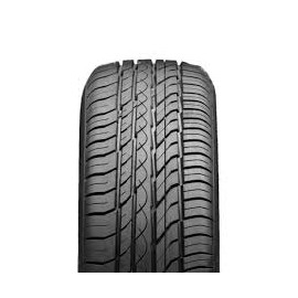 Gomme Estive 165 65 14 TTYRE TWO 79T