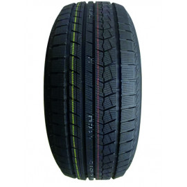 Gomme Invernali 185 60 15 TTYRE THIRTY TWO 84H