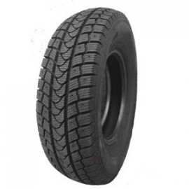 Gomme Invernali 155  12 IMPERIAL IR1 88Q
