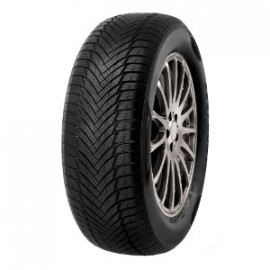 Gomme Invernali 175 70 14 IMPERIAL SNOWDRAGON HP XL 88T