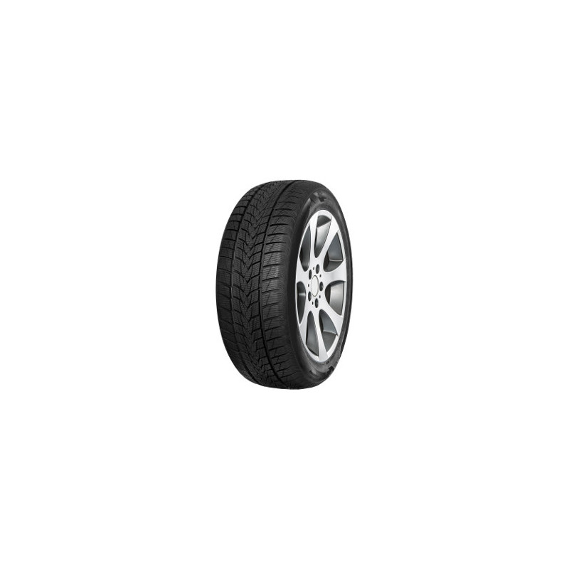 Gomme Invernali 225 35 19 IMPERIAL SNOWDRAGON UHP XL 88V