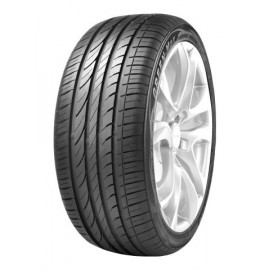 Gomme Estive 155 70 13 LINGLONG GREENMAX 75T