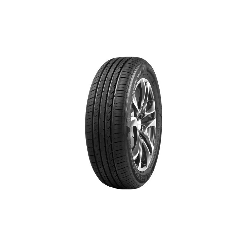 Gomme Estive 155 70 13 MASTER-STEEL CLUBSPORT 75T