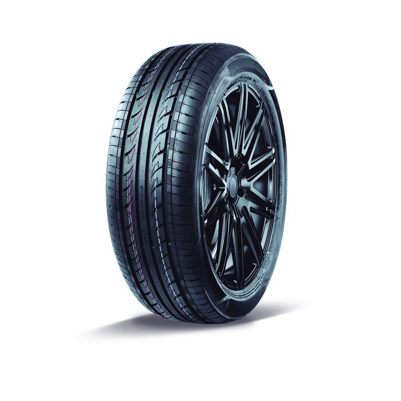 Gomme Estive 155 70 13 TTYRE TWO 79T