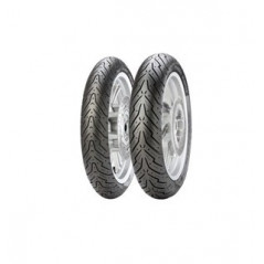 Gomme Moto 120 70 12 PIRELLI ANGEL SCOOTER 58P