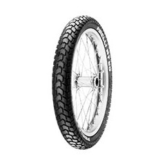 Gomme Moto 130 90 16 PIRELLI MT60 RS 67H