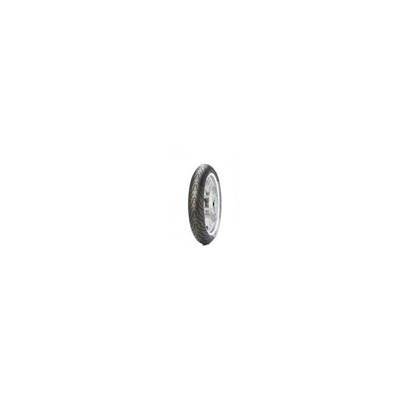 Gomme Moto 110 70 11 PIRELLI ANGEL SCOOTER 45L