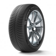 Gomme 4 Stagioni 195 60 16 MICHELIN CROSSCLIMATE+XL XL 93V