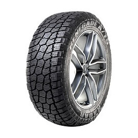 Gomme 4 Stagioni 275 65 20 RADAR RENEGADE A/T  AT5 ALLWETTER 126S