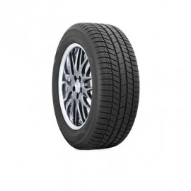 Gomme Invernali 255 65 17 TOYO S954S XL 114H