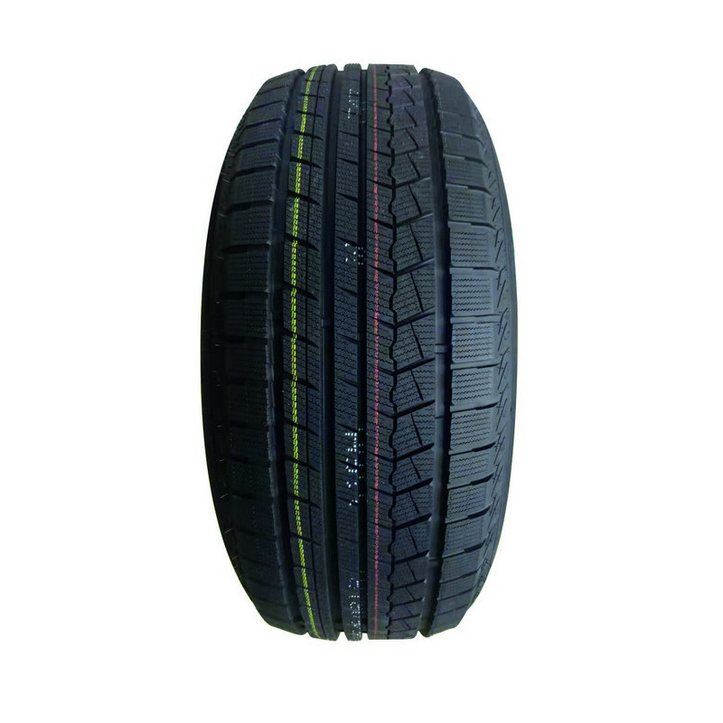 Gomme Invernali 155 70 13 TTYRE THIRTY TWO 75T