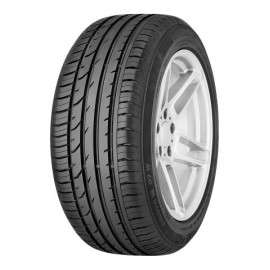 Gomme Estive 225 55 16 CONTINENTAL PREMIUMCONTACT 2 RFT 95W